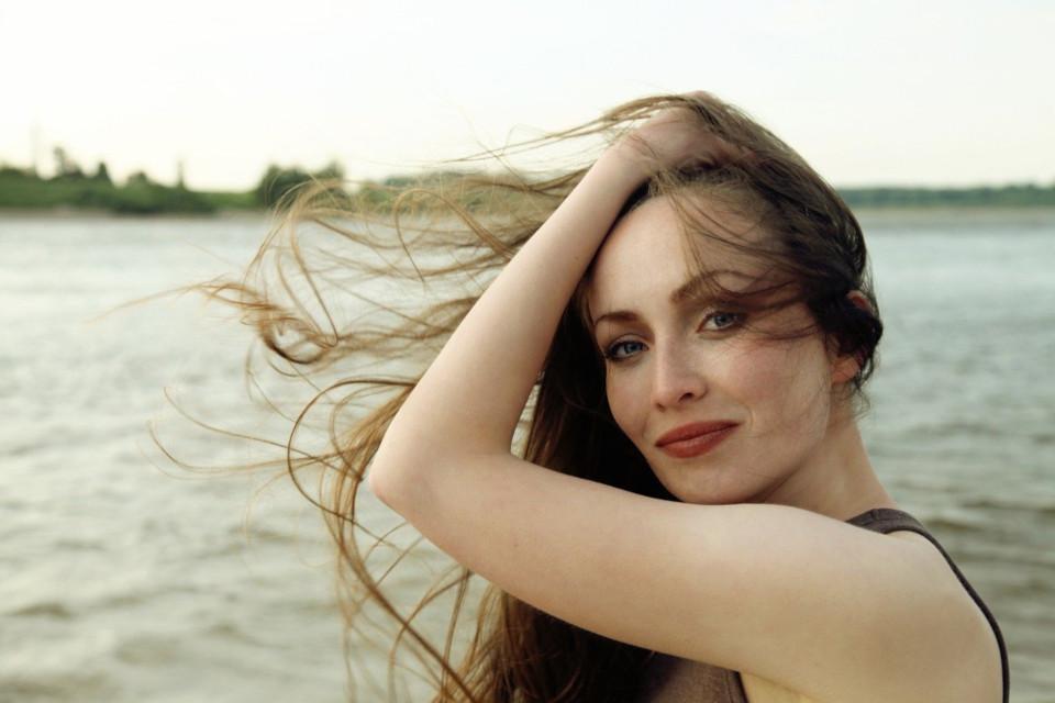 Silikonfreie Haarkur für gesunde und strahlende Haare