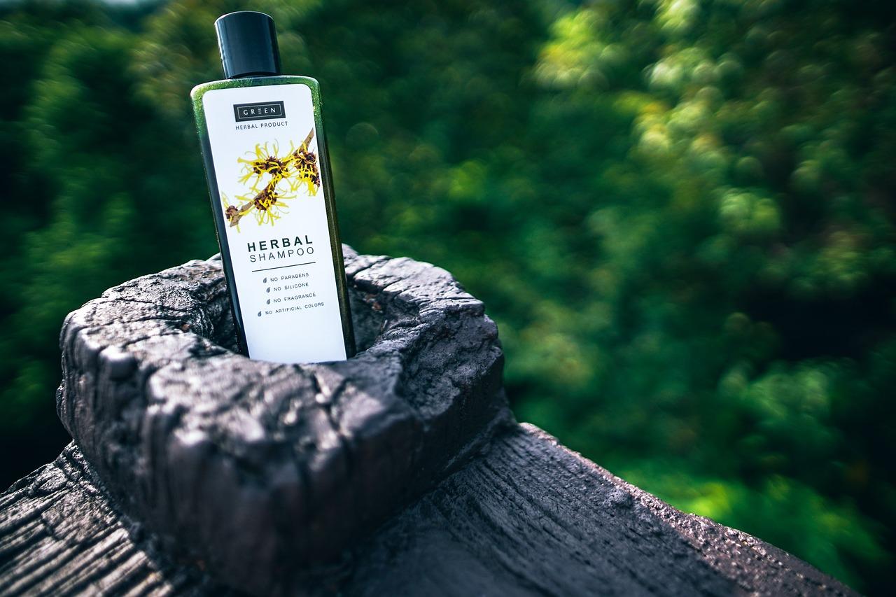 Parabenfreie Shampoos für gesunde und kräftige Haare