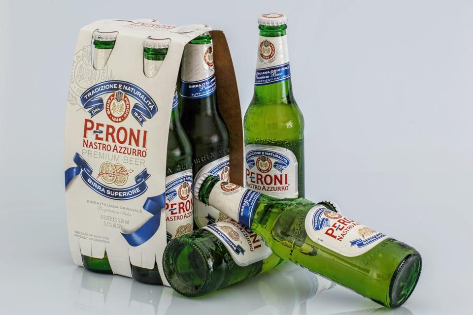 Bier glutenfrei kann auch schmecken, man muss nur das richtige Produkt finden.