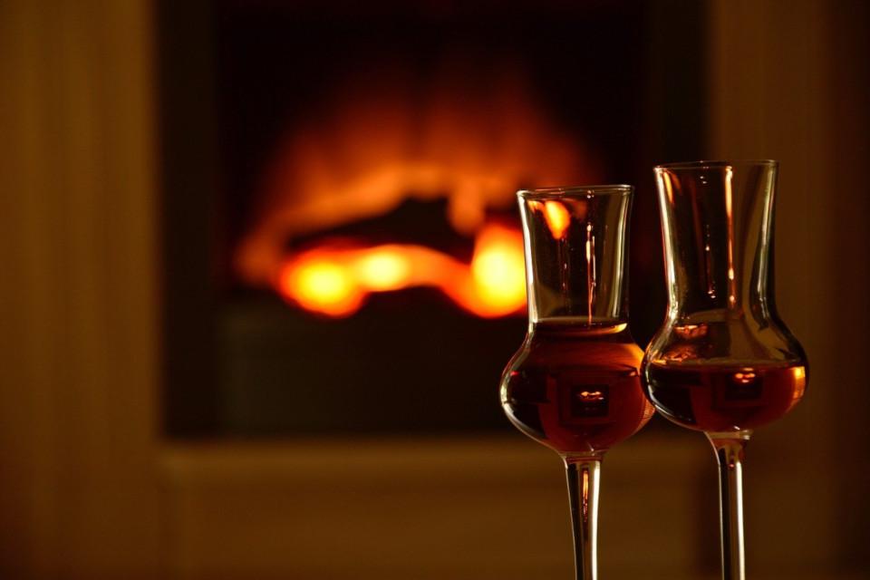Whisky Alkoholfrei - Gleicher Geschmack trotz 0,0?