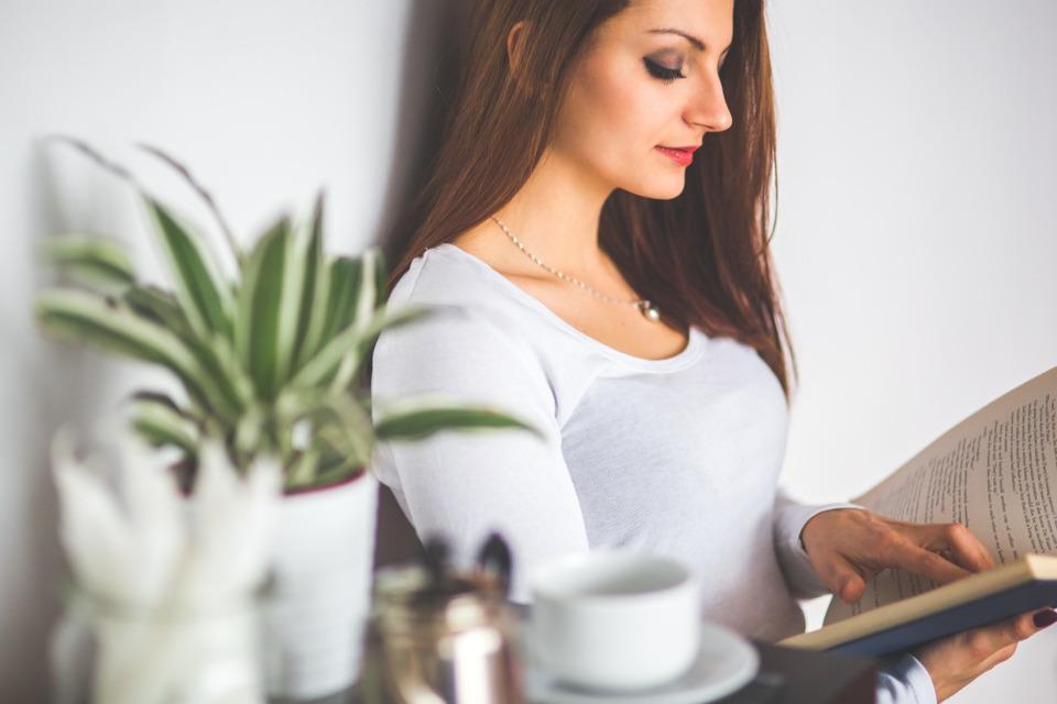 Laktosefreies Kochbuch - Hilfreiche Lektüre für gesundes Essen