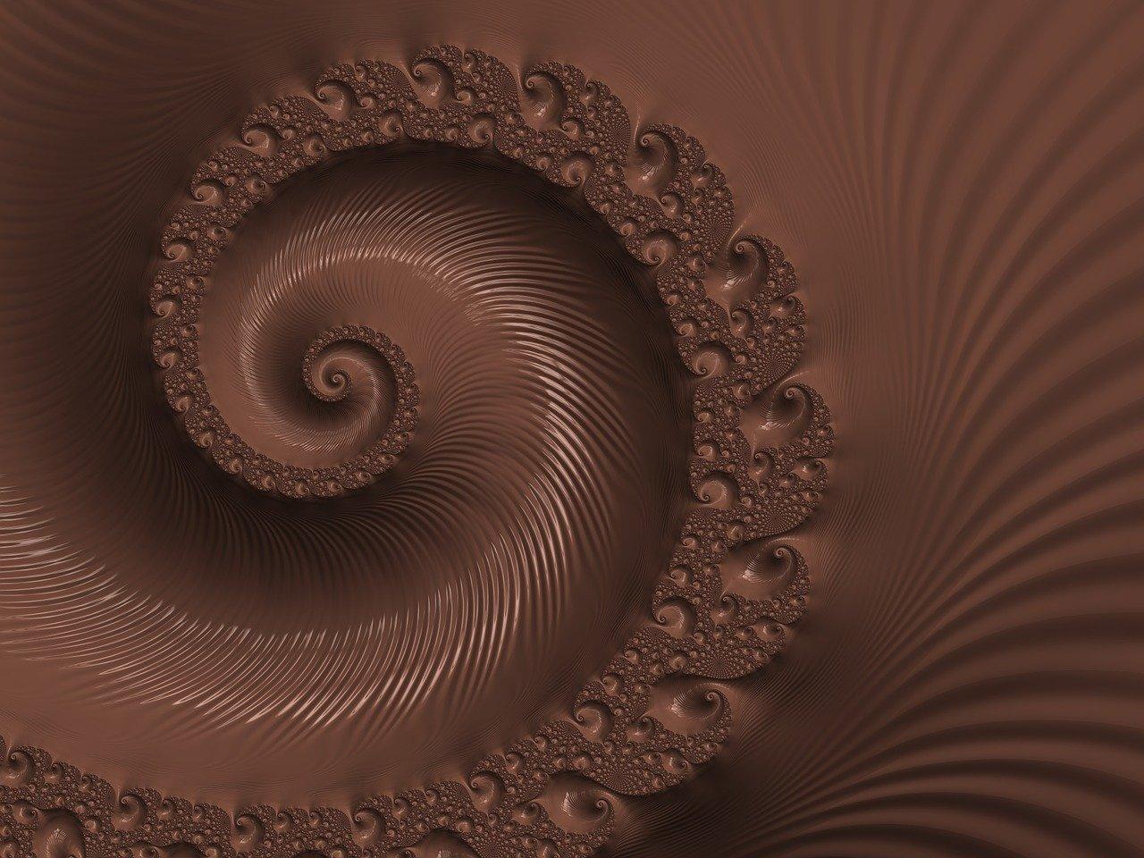 Zuckerfreier Schokoladenaufstrich als gesunder Frühstückssnack